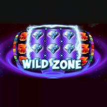 Wild Zone