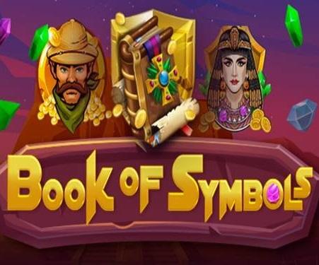 Book of Symbols